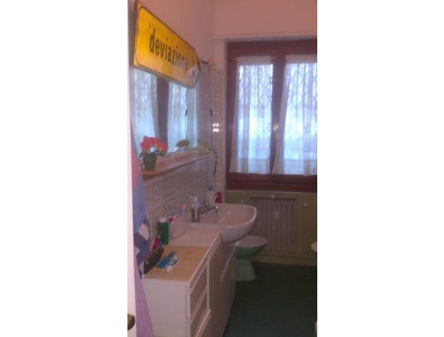 Anteprima foto 7 - Affitto Stanza Doppia in Appartamento da Privato a Milano - Bovisa