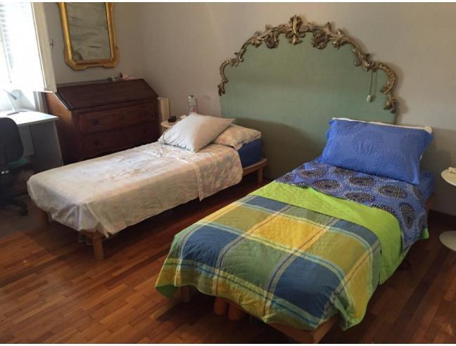 Anteprima foto 1 - Affitto Stanza Doppia in Appartamento da Privato a Milano - Centro Storico