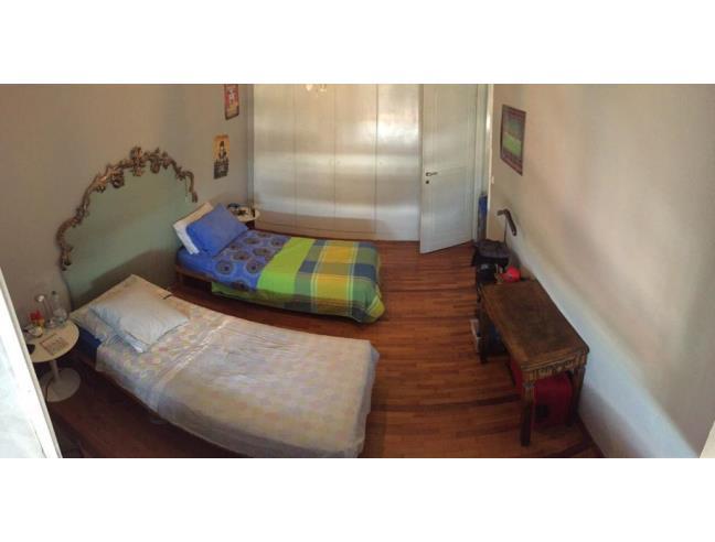 Anteprima foto 2 - Affitto Stanza Doppia in Appartamento da Privato a Milano - Centro Storico