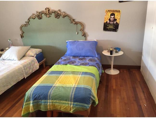 Anteprima foto 3 - Affitto Stanza Doppia in Appartamento da Privato a Milano - Centro Storico