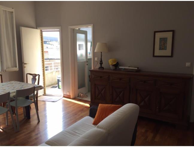 Anteprima foto 5 - Affitto Stanza Doppia in Appartamento da Privato a Milano - Centro Storico