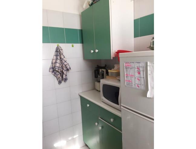 Anteprima foto 6 - Affitto Stanza Doppia in Appartamento da Privato a Milano - Centro Storico