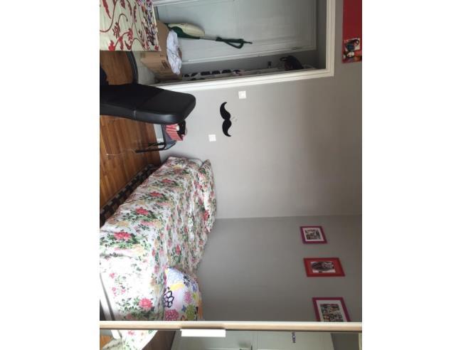 Anteprima foto 7 - Affitto Stanza Doppia in Appartamento da Privato a Milano - Centro Storico