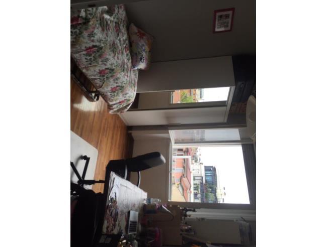 Anteprima foto 8 - Affitto Stanza Doppia in Appartamento da Privato a Milano - Centro Storico