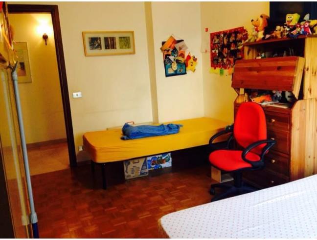 Anteprima foto 1 - Affitto Stanza Doppia in Appartamento da Privato a Milano - Città Studi