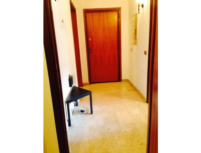 Anteprima foto 2 - Affitto Stanza Doppia in Appartamento da Privato a Milano - Città Studi