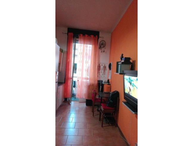Anteprima foto 4 - Affitto Stanza Doppia in Appartamento da Privato a Milano - Città Studi