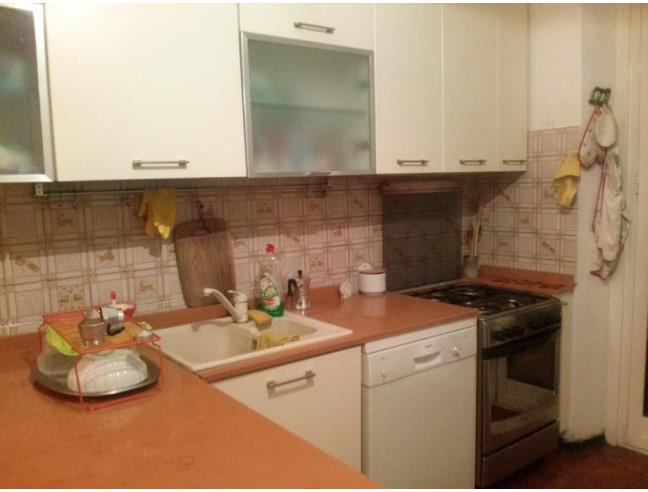 Anteprima foto 5 - Affitto Stanza Doppia in Appartamento da Privato a Milano - Città Studi
