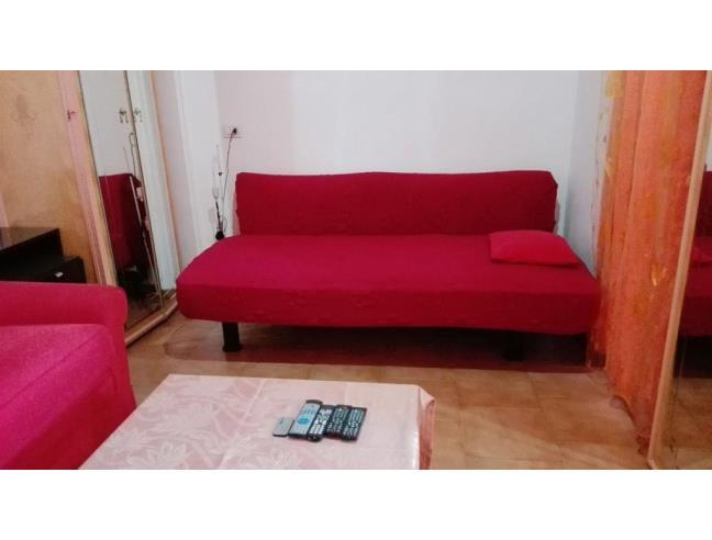 Anteprima foto 6 - Affitto Stanza Doppia in Appartamento da Privato a Milano - Città Studi