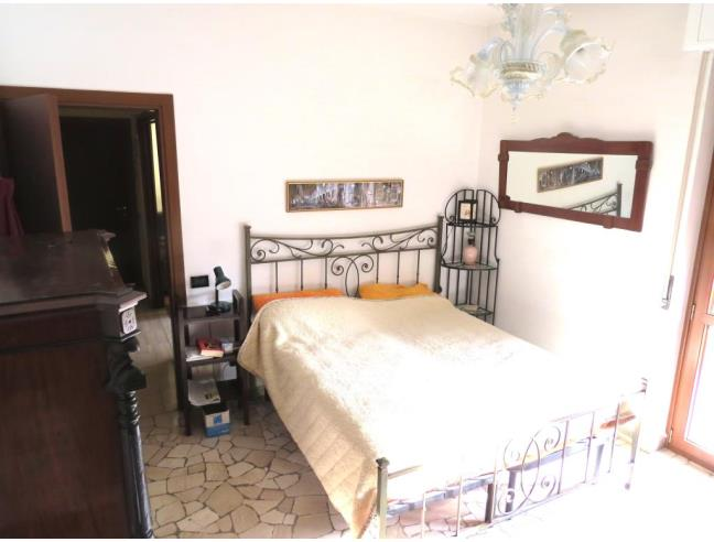 Anteprima foto 1 - Affitto Stanza Doppia in Appartamento da Privato a Milano - Corvetto