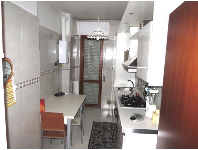 Anteprima foto 2 - Affitto Stanza Doppia in Appartamento da Privato a Milano - Corvetto