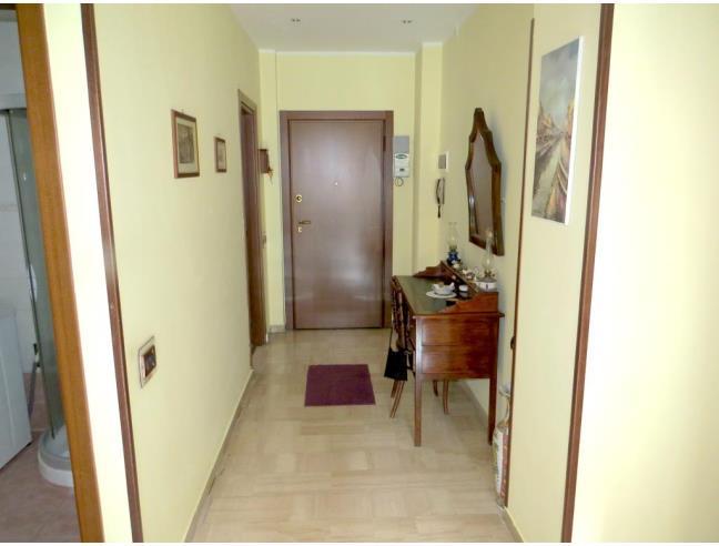 Anteprima foto 4 - Affitto Stanza Doppia in Appartamento da Privato a Milano - Corvetto