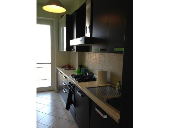 Anteprima foto 3 - Affitto Stanza Doppia in Appartamento da Privato a Milano - Famagosta