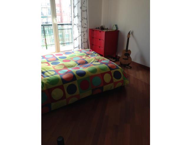 Anteprima foto 4 - Affitto Stanza Doppia in Appartamento da Privato a Milano - Famagosta