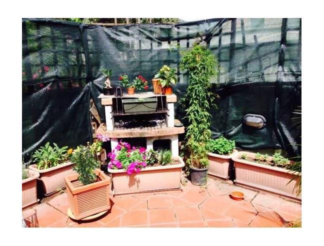 Anteprima foto 1 - Affitto Stanza Doppia in Appartamento da Privato a Milano - Navigli