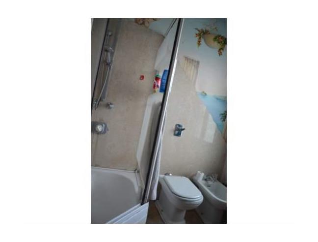 Anteprima foto 6 - Affitto Stanza Doppia in Appartamento da Privato a Milano - Navigli