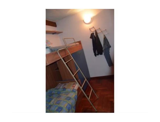 Anteprima foto 7 - Affitto Stanza Doppia in Appartamento da Privato a Milano - Navigli