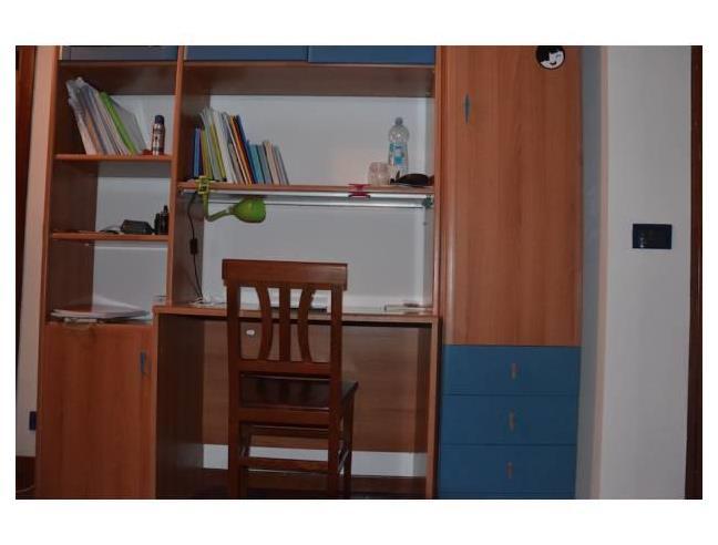 Anteprima foto 8 - Affitto Stanza Doppia in Appartamento da Privato a Milano - Navigli