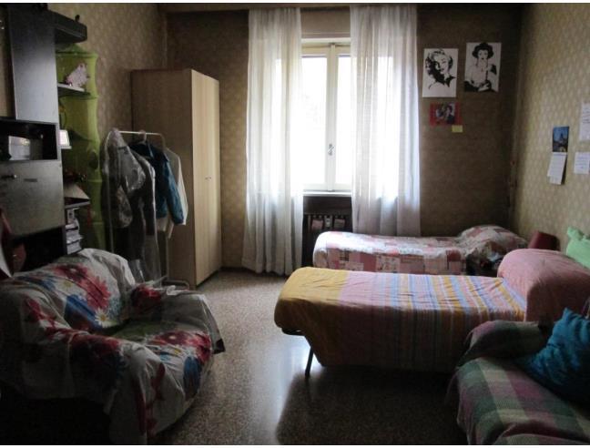 Anteprima foto 1 - Affitto Stanza Doppia in Appartamento da Privato a Milano - Porta Romana