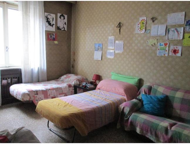 Anteprima foto 2 - Affitto Stanza Doppia in Appartamento da Privato a Milano - Porta Romana