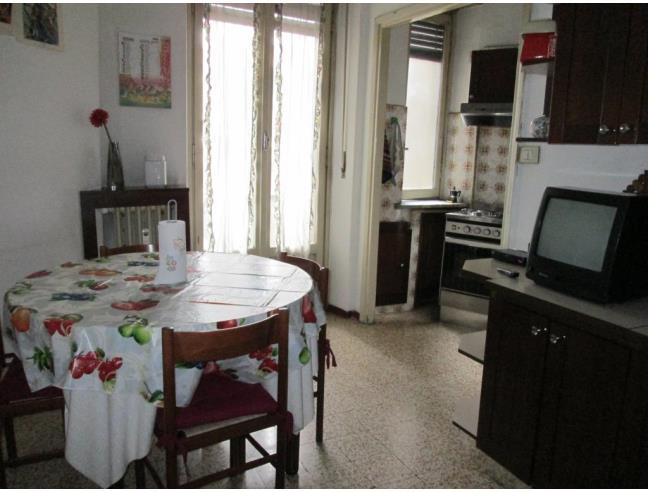 Anteprima foto 3 - Affitto Stanza Doppia in Appartamento da Privato a Milano - Porta Romana