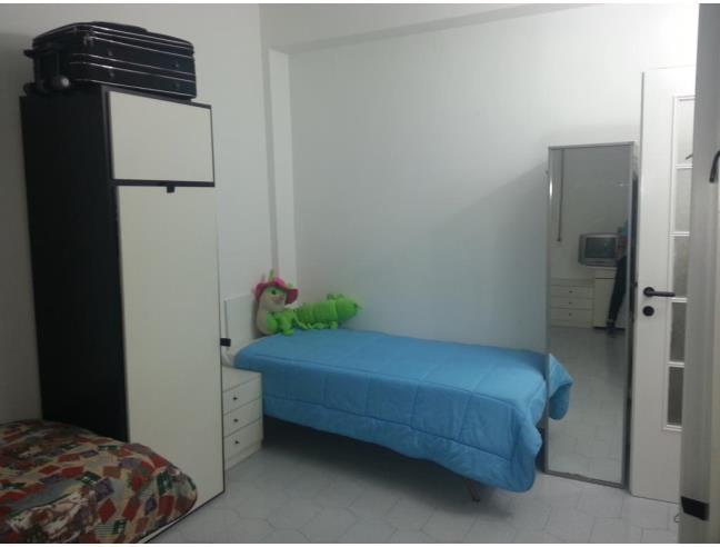 Anteprima foto 1 - Affitto Stanza Doppia in Appartamento da Privato a Milano - Rogoredo