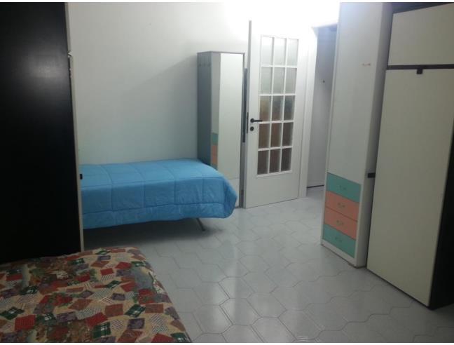 Anteprima foto 3 - Affitto Stanza Doppia in Appartamento da Privato a Milano - Rogoredo