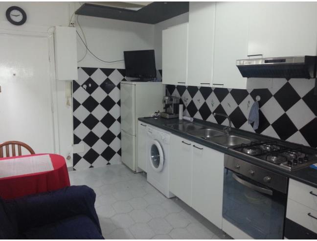 Anteprima foto 5 - Affitto Stanza Doppia in Appartamento da Privato a Milano - Rogoredo