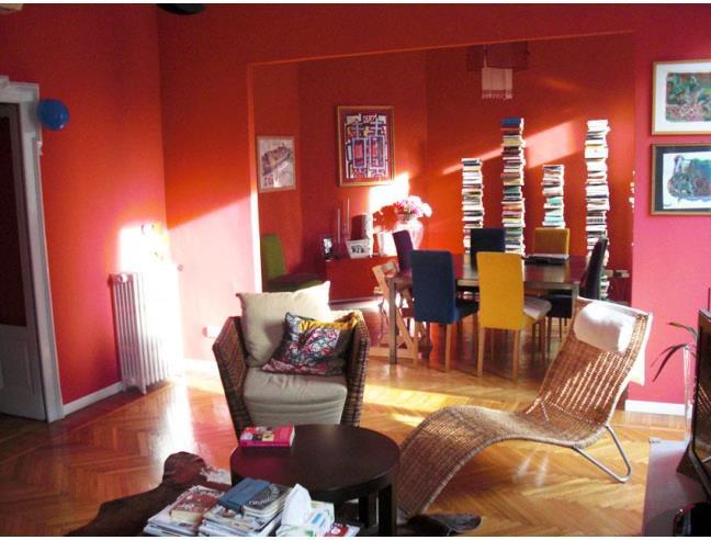 Anteprima foto 1 - Affitto Stanza Doppia in Appartamento da Privato a Milano - Stazione Centrale