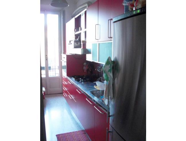 Anteprima foto 4 - Affitto Stanza Doppia in Appartamento da Privato a Milano - Stazione Centrale