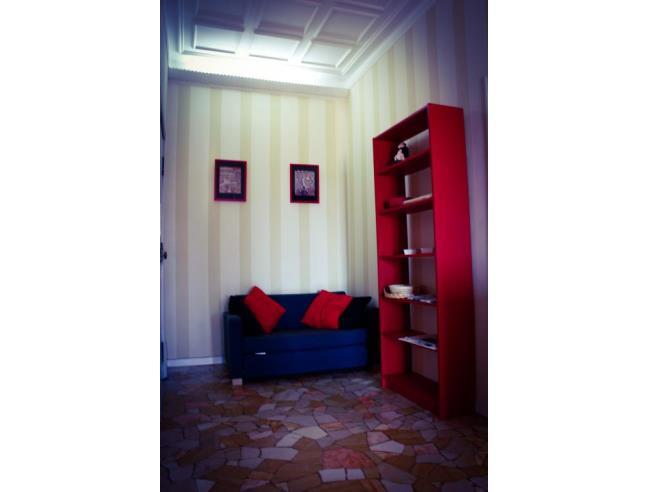 Anteprima foto 4 - Affitto Stanza Doppia in Appartamento da Privato a Milano - Ticinese