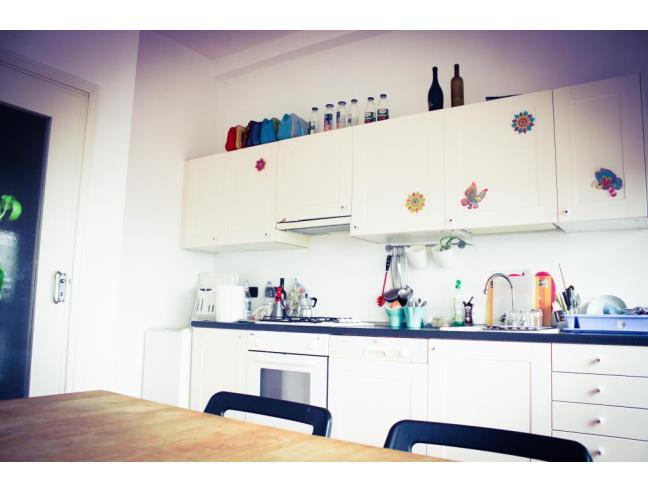 Anteprima foto 6 - Affitto Stanza Doppia in Appartamento da Privato a Milano - Ticinese