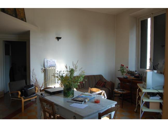 Anteprima foto 2 - Affitto Stanza Doppia in Appartamento da Privato a Milano - Umbria