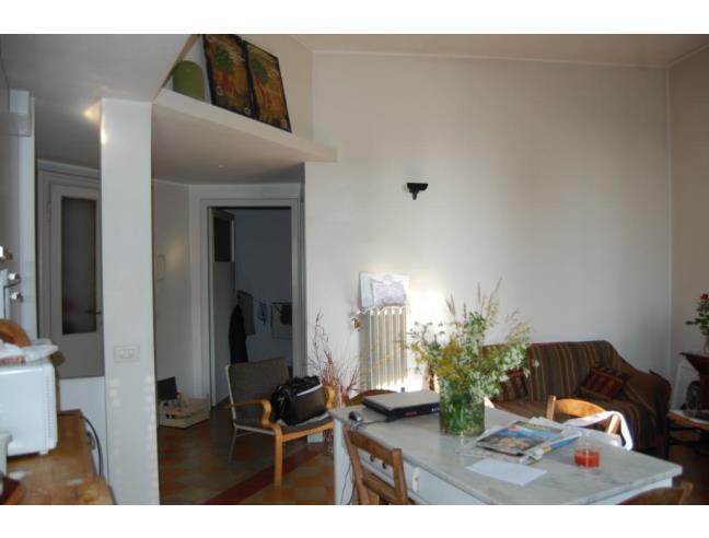 Anteprima foto 3 - Affitto Stanza Doppia in Appartamento da Privato a Milano - Umbria