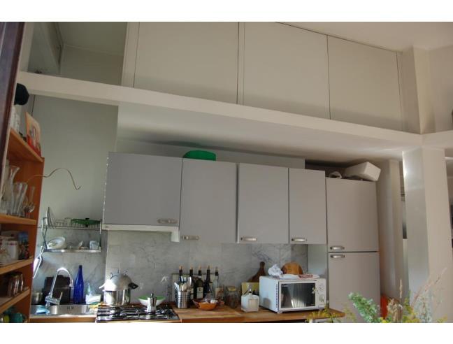 Anteprima foto 4 - Affitto Stanza Doppia in Appartamento da Privato a Milano - Umbria