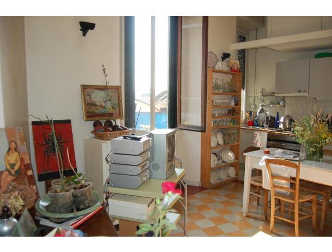 Anteprima foto 5 - Affitto Stanza Doppia in Appartamento da Privato a Milano - Umbria