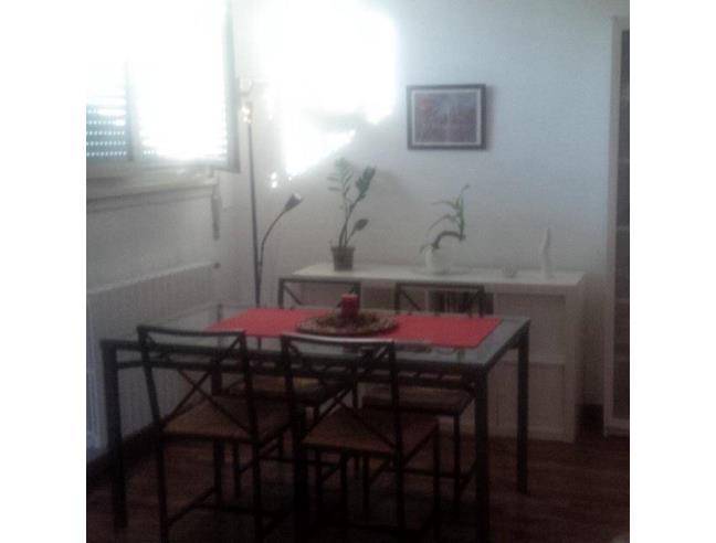 Anteprima foto 1 - Affitto Stanza Doppia in Appartamento da Privato a Milano - Vercelli