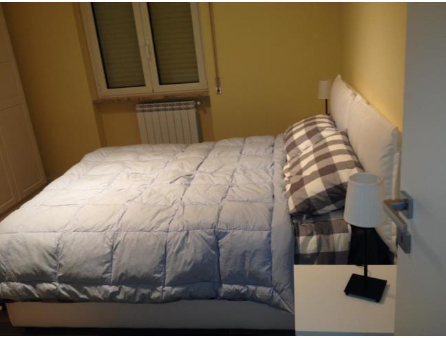 Anteprima foto 1 - Affitto Stanza Doppia in Appartamento da Privato a Monopoli (Bari)