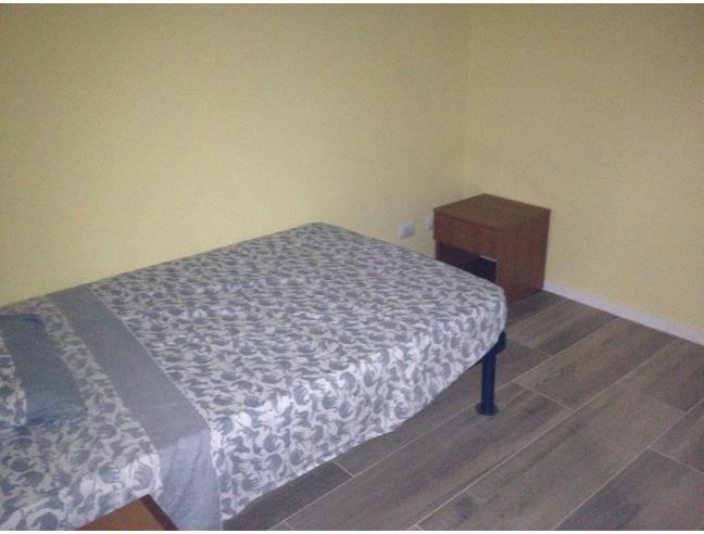 Anteprima foto 3 - Affitto Stanza Doppia in Appartamento da Privato a Monopoli (Bari)