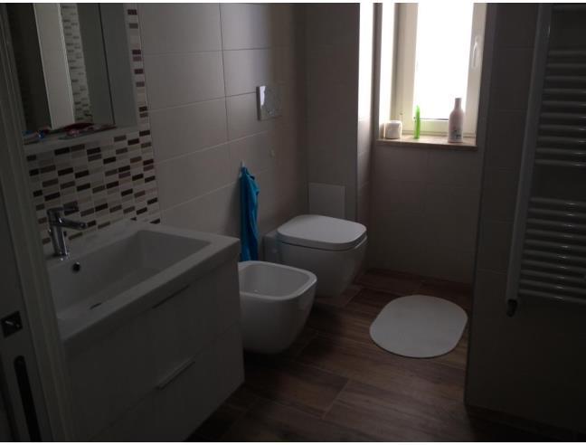 Anteprima foto 4 - Affitto Stanza Doppia in Appartamento da Privato a Monopoli (Bari)