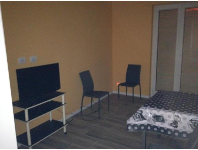 Anteprima foto 5 - Affitto Stanza Doppia in Appartamento da Privato a Monopoli (Bari)