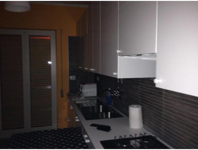 Anteprima foto 6 - Affitto Stanza Doppia in Appartamento da Privato a Monopoli (Bari)