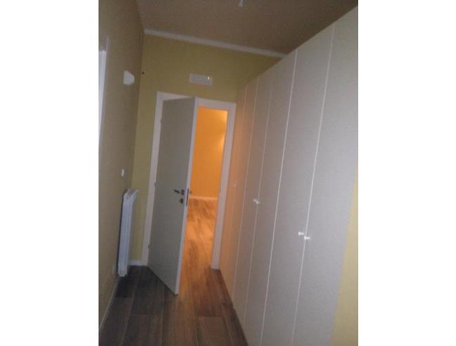 Anteprima foto 8 - Affitto Stanza Doppia in Appartamento da Privato a Monopoli (Bari)