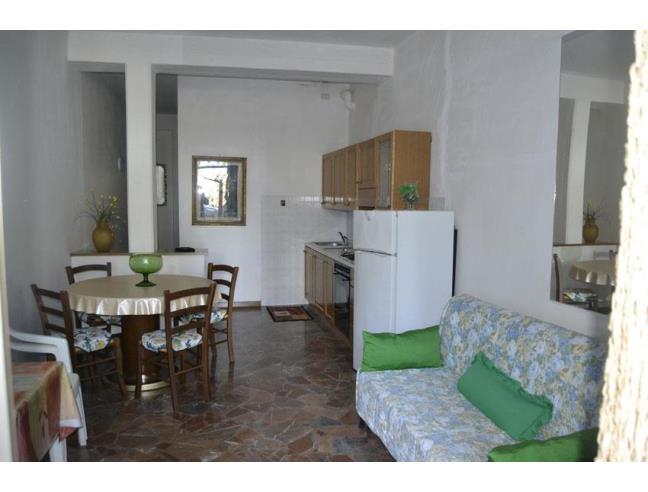 Anteprima foto 1 - Affitto Stanza Doppia in Appartamento da Privato a Montespertoli - Ortimino