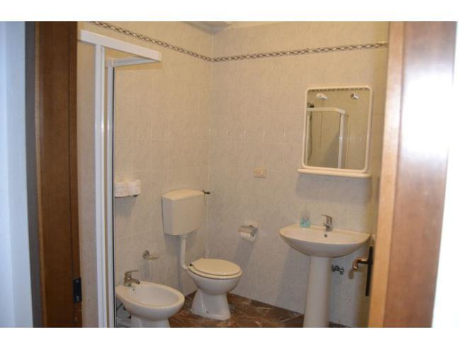 Anteprima foto 3 - Affitto Stanza Doppia in Appartamento da Privato a Montespertoli - Ortimino