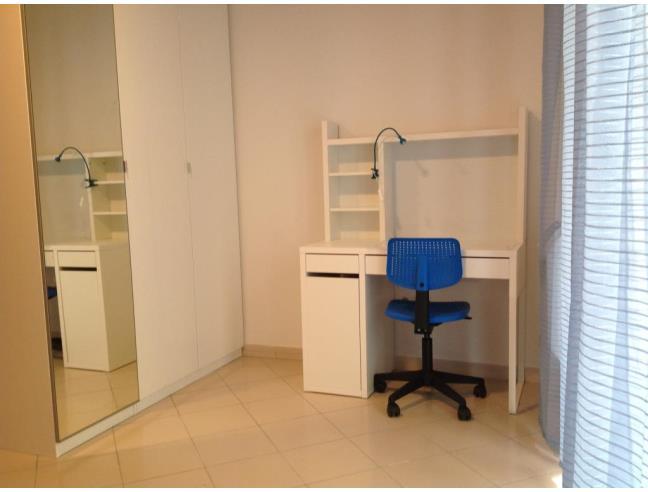 Anteprima foto 3 - Affitto Stanza Doppia in Appartamento da Privato a Napoli - Corso Umberto