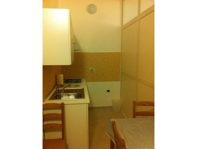 Anteprima foto 1 - Affitto Stanza Doppia in Appartamento da Privato a Napoli - Duomo