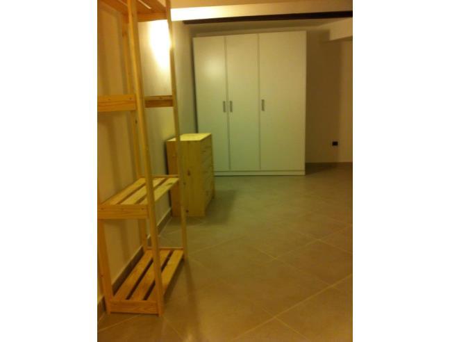 Anteprima foto 3 - Affitto Stanza Doppia in Appartamento da Privato a Napoli - Duomo