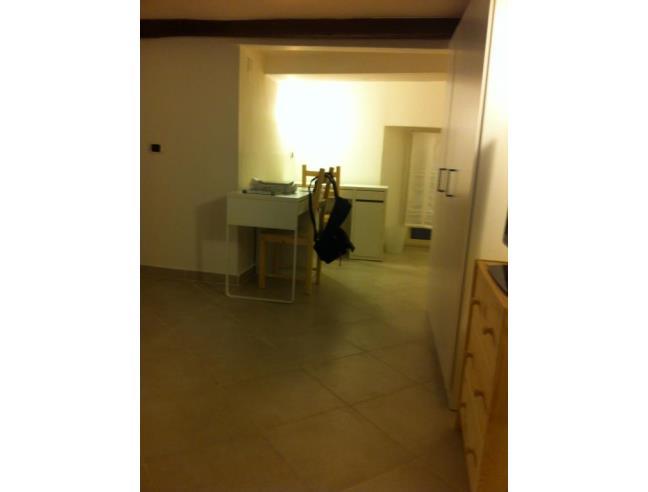 Anteprima foto 7 - Affitto Stanza Doppia in Appartamento da Privato a Napoli - Duomo