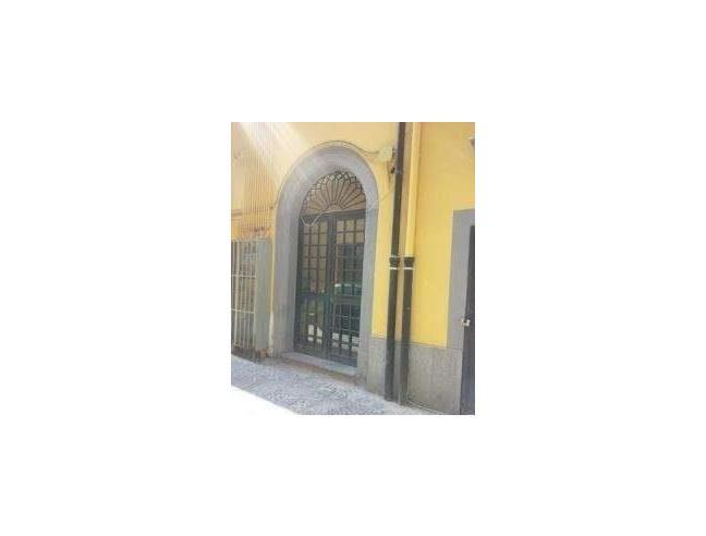 Anteprima foto 1 - Affitto Stanza Doppia in Appartamento da Privato a Napoli - Piazza Cavour